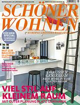 011_Schoener Wohnen_mag_Marcante