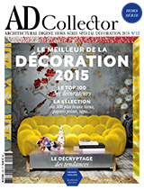 012_AD Collector_2015