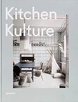 013_Kitchen Kulture_matryoska