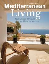 014_Mediterranean living_Fun house