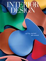 017_Interior Design_NY_mag2015_CDB