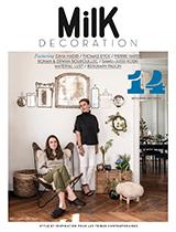 01_milk-deco-14