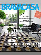 020_Bravacasa_Bulgaria_june_Metaphysical
