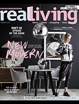 027_Real Living Australia_AUG_cdb