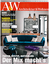 029_A+W_germany_oct_metaphysical