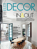 05_Elle Decor