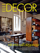 08_Elle Decor