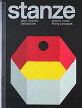 09_stanze-catalogo_vari