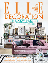 10_ElleDecorationUK_may_HistoryRepeating