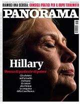 12_panorama_11-09_liberamensa