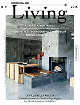 14_living_11_novembre_liberamensa