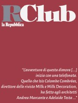 16-03-25_repubblica_french Metal
