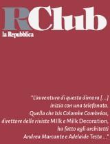 16-03-25_repubblica_french Metal