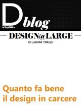 16-10-05_dblog_liberamensa_traldi
