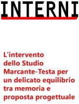 16-10-12_interni_liberamensa