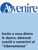 16-10-21_avvenire_liberamensa