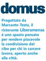 16-10-22_domus liberamensa