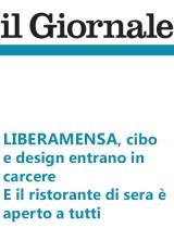16-10-29_il giornale_liberamensa