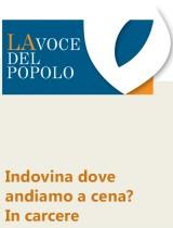 16-10-30_voce del popolo_liberamensa