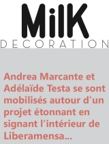 16-11-07_milk_liberamensa