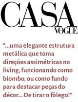 17-01-17_casa vogue brasil-French