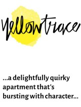 17-02-27_yellowtrace_history
