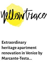 17-06-07_yellowtrace_Venice
