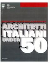 Ilti Luce_Architetti Italiani Under 50_Italia 2005