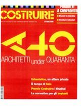 Ilti Luce_Construire n 269_Italia_2005029