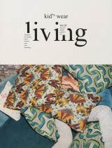 kids-wear-living_cover-160x210