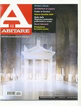 Posto_Abitare n 441 Italia_2004039
