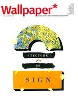 Posto_Wallpaper July-August_Inghilterra_2004041