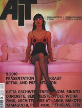 UDA Interview_AIT n.9_Italia 2010