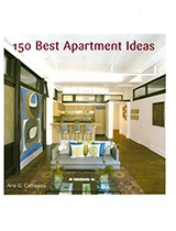 UdA Casa Giordano- Loft San Salvario_150 best apartment ideas_Spagna_2006
