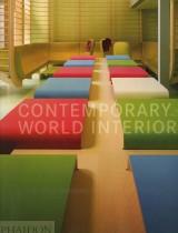 UdA Casa Levis Ciec Medica DLV_Contemporary World Interiors_USA 2007