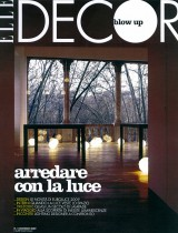 UdA Emotion vs Reason_Elle Decor n.5_Italia 2009