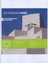 UdA Fisico Showroom - Studio Notarile _Compasses n.04_United Arabs Emirates 2008.jpg