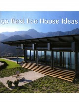 UdA Green Vision_150 Best Eco House ideas_Spagna 2010