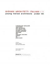 UdA Ilti Luce Ciec Medic Loft San Salvario a_Giovani Architetti Italiani n 1_Italia_2007061