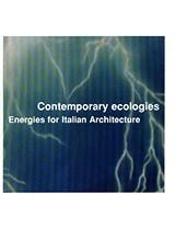 UdA Ilti Luce - Nino Restaurant Contemporary Ecologies - Energies for Italian Architecture_Italia 2006