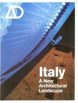 UdA Ilti Luce_AD A New Architectural Landscape_Inghilterra_2007