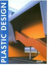 UdA Ilti Luce_Plastic Design_Spagna_2007