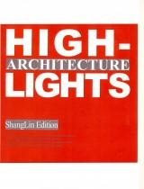 UdA Loft San Salvario Posto _High Architecture Lights n 2_China_2007
