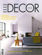 UdA-Matrioska_Elle-Decor-n.3_Italia-2011