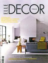 UdA-Matrioska_Elle-Decor-n.3_Italia-2011
