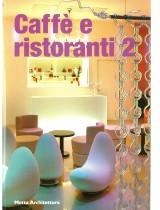 UdA Posto_Caffè e Ristoranti 2_Italia_2007