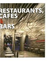 UdA Posto_Restaurants, Cafes & Bars_Spagna_2007062
