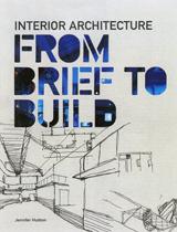 UdA-Studio-Notarile-_Interior-Architecture-form-Brief-to-build_-England-2011