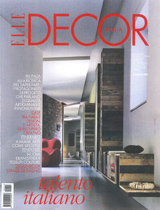 UdA-True-Wolf-in-lle-Decor-n.11_Italia-2011
