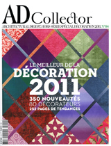 UdA-UDA-Interview_AD-Collector_Francia-2011